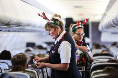 British airways – billet d'avion pas cher – Dealabs