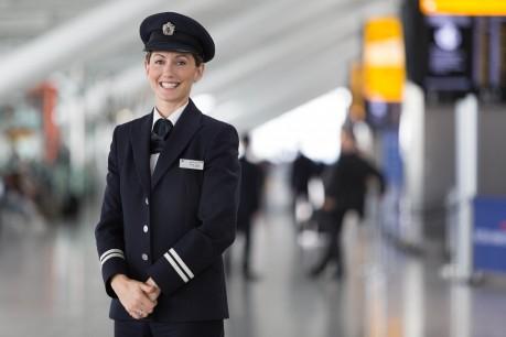 British airways – vol pas cher – Dealabs