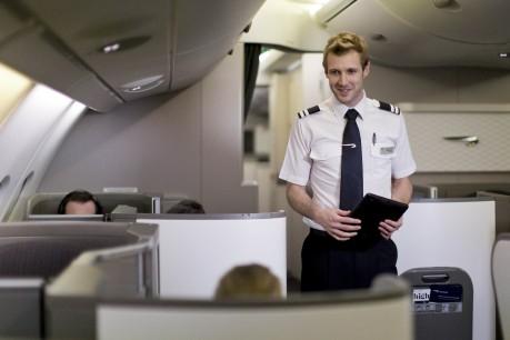 British airways – vacances – Dealabs