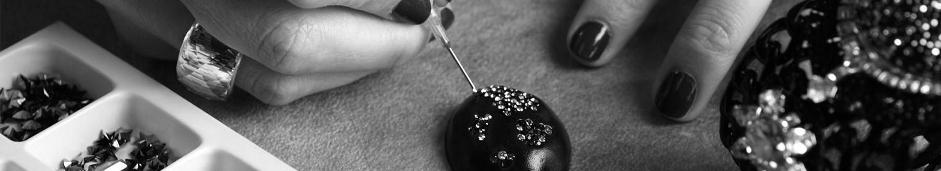 Swarovski – strass et cristaux pas cher – Dealabs