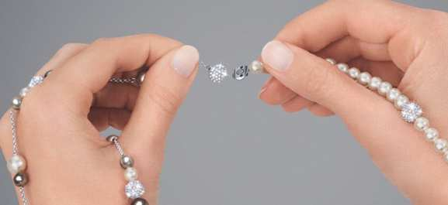 Swarovski – bijoux en cristal pas cher – Dealabs