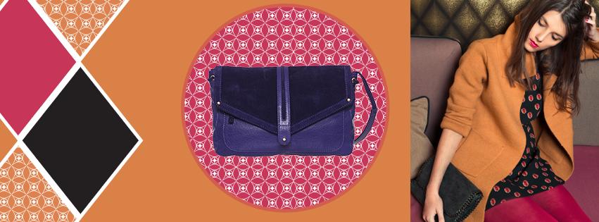 spartoo – sacs et accessoires – Dealabs