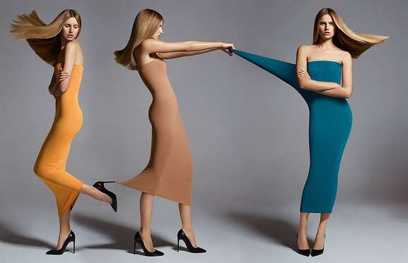 Wolford – soldes et promotions – Dealabs