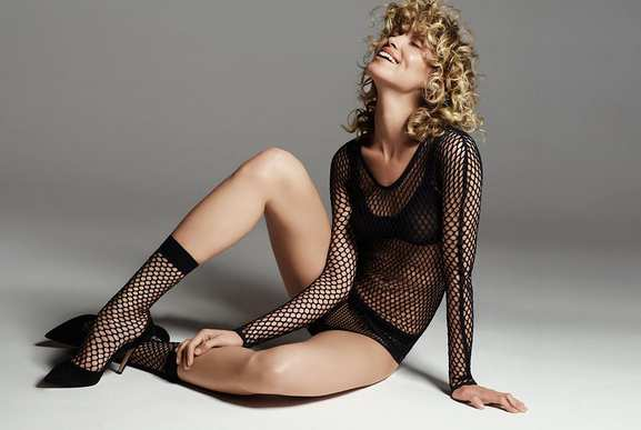 Wolford – bas et collants pas cher – Dealabs