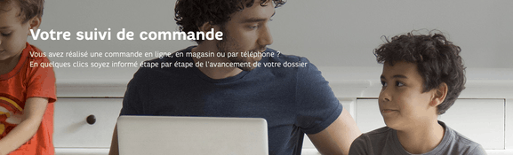 sfr – forfaits mobile et internet pas cher – Dealabs
