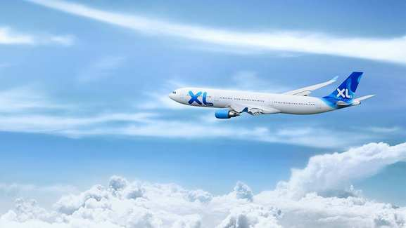 Xl-Airways – vol pas cher vers les DOM – Dealabs