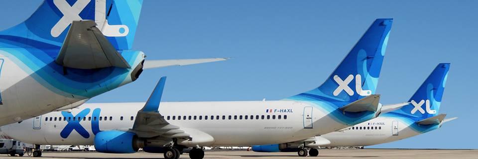 Xl-Airways – vol et séjours pas cher – Dealabs