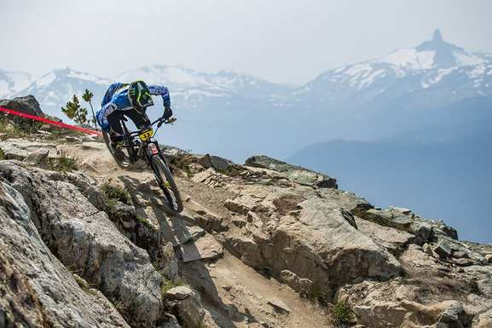 Chain-Reaction-Cycle – vélo de montagne – Dealabs