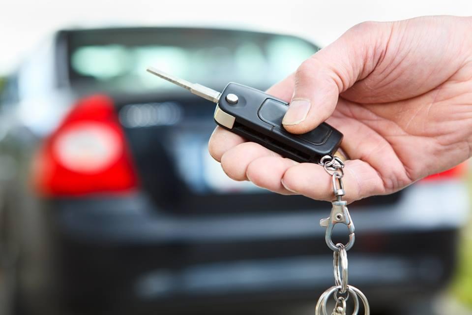 Aramis-Auto – voiture neuve et occasion pas cher – Dealabs