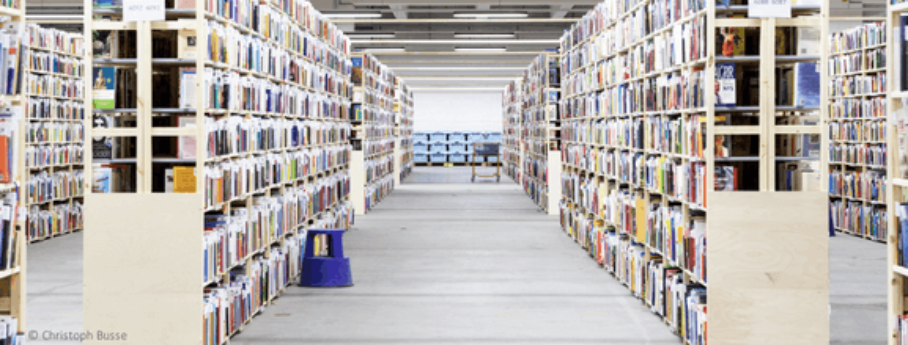 Momox – livres CD et DVD pas cher – Dealabs