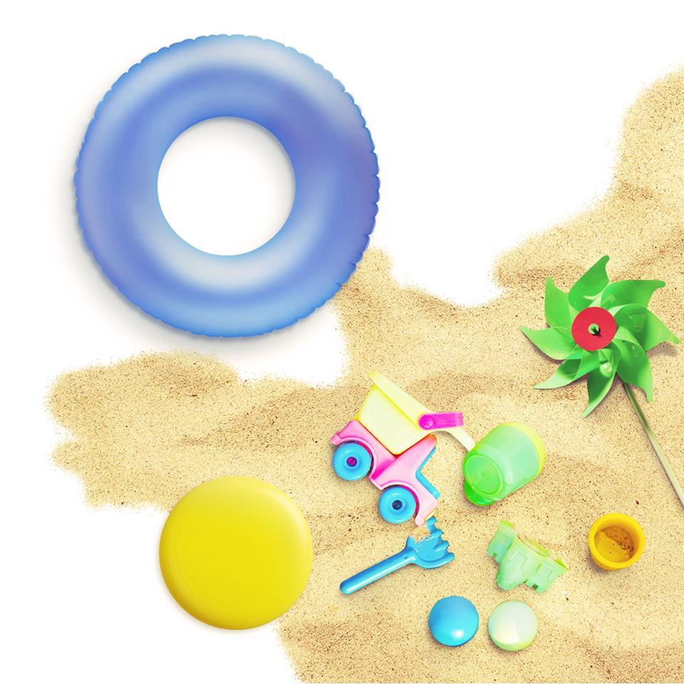 Picwic – jouets pas cher – Dealabs