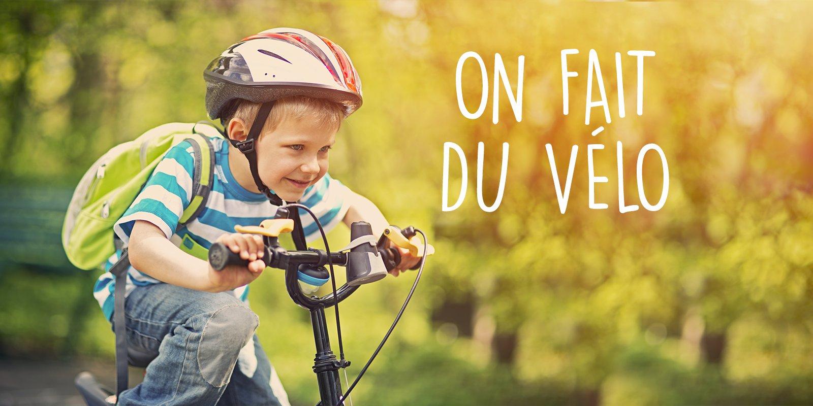 Picwic – vélo pour enfant pas cher – Dealabs