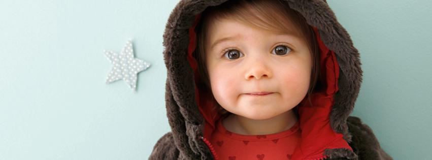 vertbaudet – tout pour les bébés pas cher – Dealabs