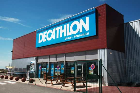 decathlon – magasin de sport pas cher – Dealabs