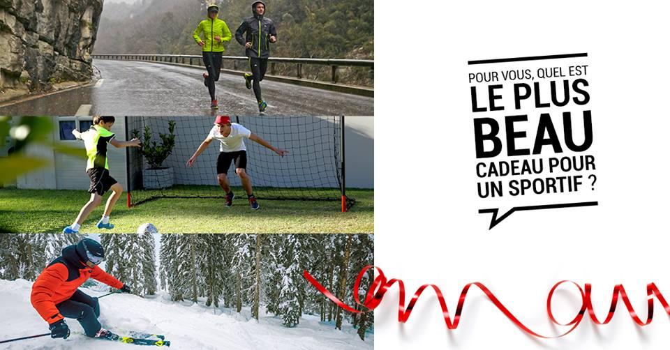 decathlon – tous les sports à petit prix – Dealabs