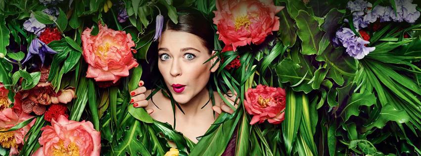 Yves Rocher – la cosmétique végétale pas cher – Dealabs
