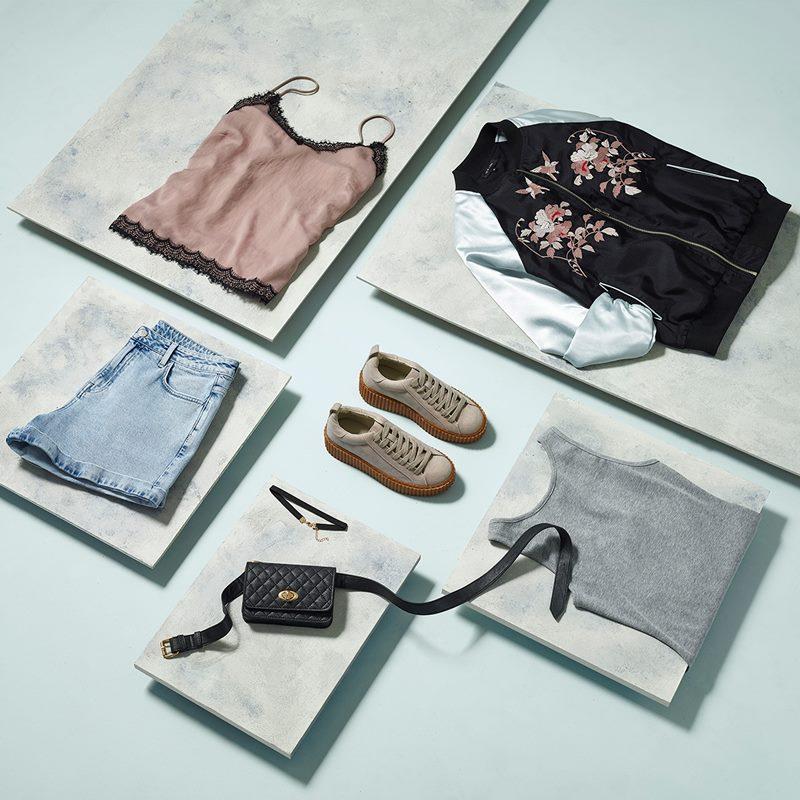 newlook – mode femme – Dealabs