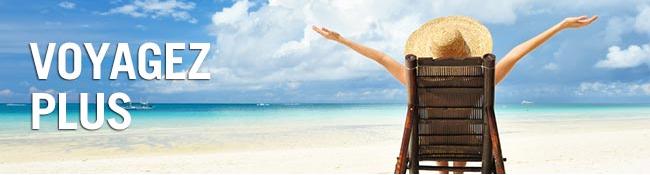 edreams – agence de voyage en ligne – Dealabs