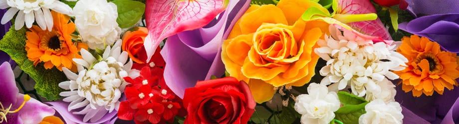interflora – livraison de fleurs pas cher – Dealabs