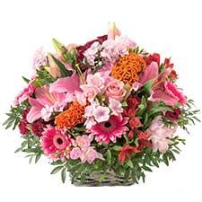 interflora – fleurs, bouquets, plantes et cadeaux – Dealabs