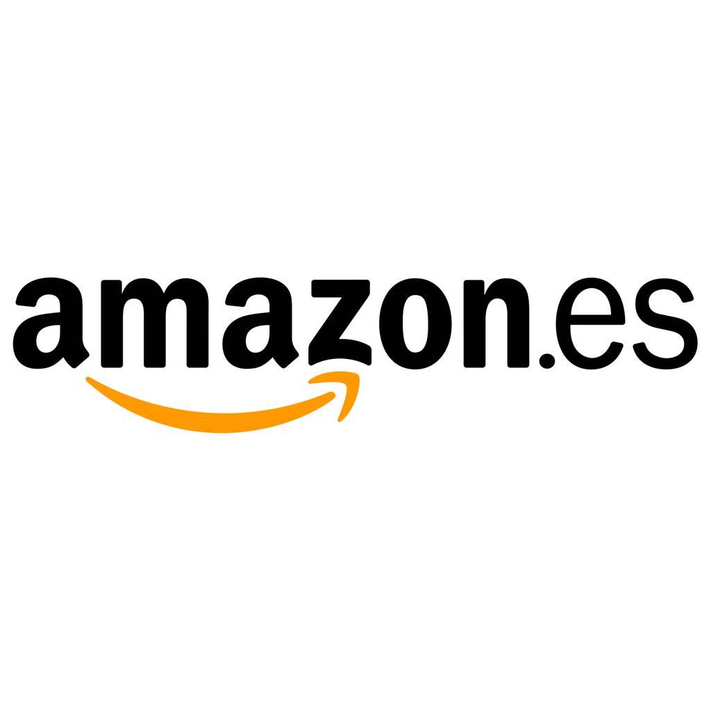 [Sous conditions] 5€ de réduction dès 25€ d'achats sur Amazon ES & IT