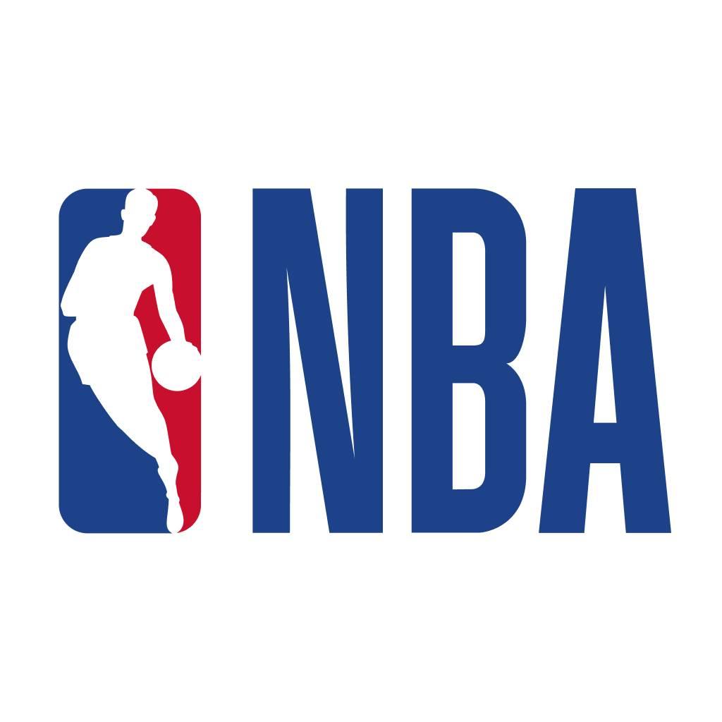 30% de réduction sur l'abonnement annuel NBA Pass League
