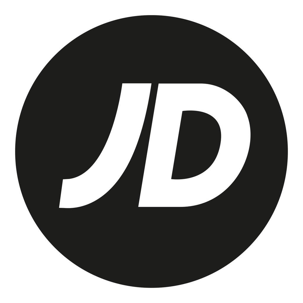 [Etudiants] 20% de réduction sur tout le site (via Unidays)