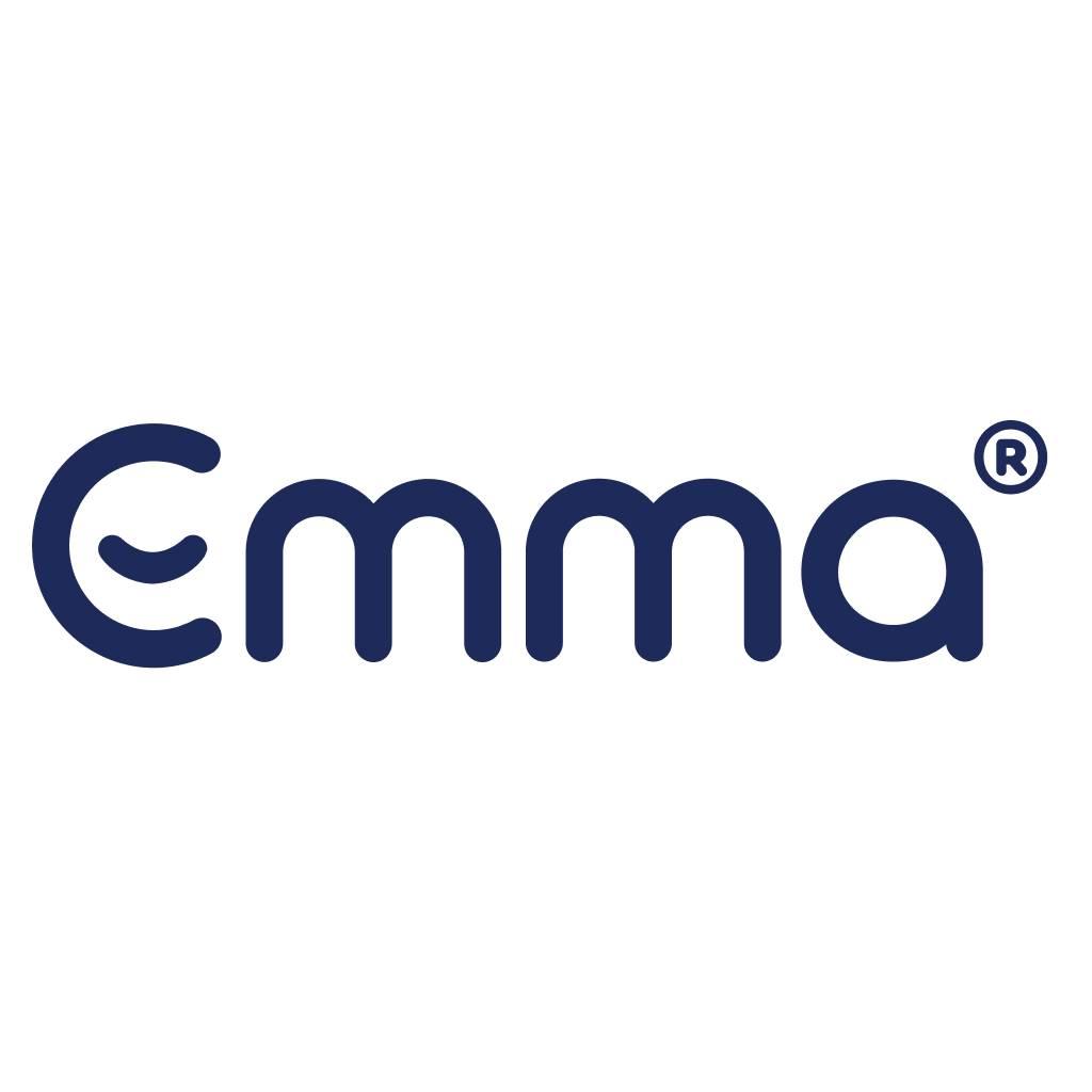 41% de réduction sur le matelas Emma original