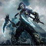 Bons plans Darksiders