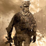 Bons plans Call of Duty