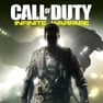 Bons plans Call of Duty: Infinite Warfare