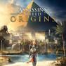 Bons plans Assassin's Creed Origins