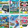 Bons plans Jeux Wii U