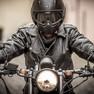 Bons plans Équipement motard