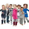 Bons plans Mode enfants