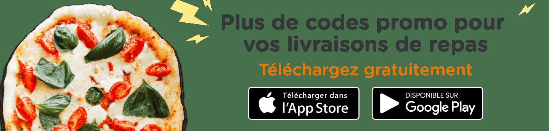 SEO Merchants – Uber Eats