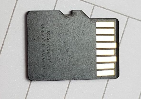 35465-EH6Kh.jpg