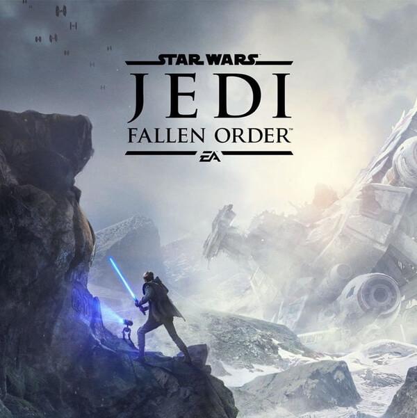 Star Wars image de présentation