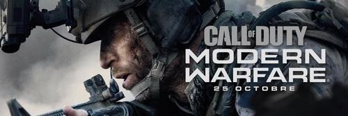 Gros plan sur la tête d'un soldat avec le titre du jeux