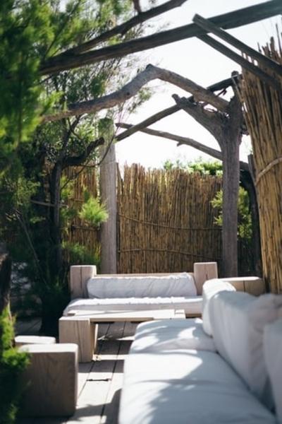 Bon plan ou code promo Mobilier de jardin ⇒ offres sur Dealabs