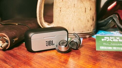 Produits JBL