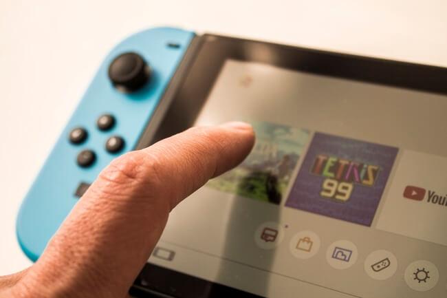 Bons Plans Consoles Jeux Vidéo Promotions En Ligne Et En