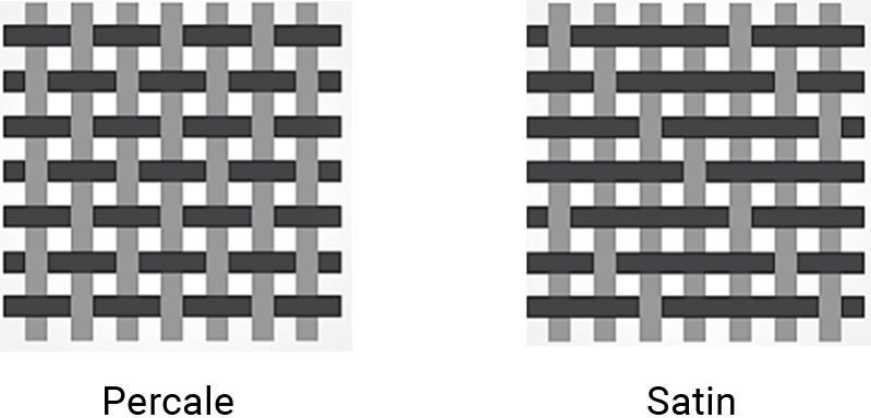 2101547.jpg