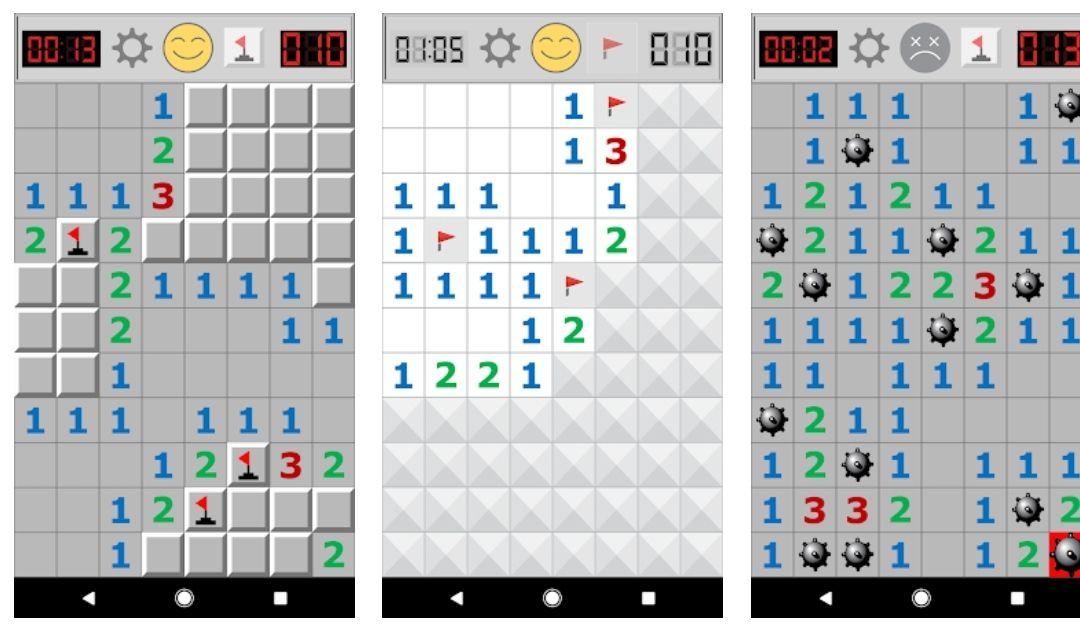 2160535.jpg