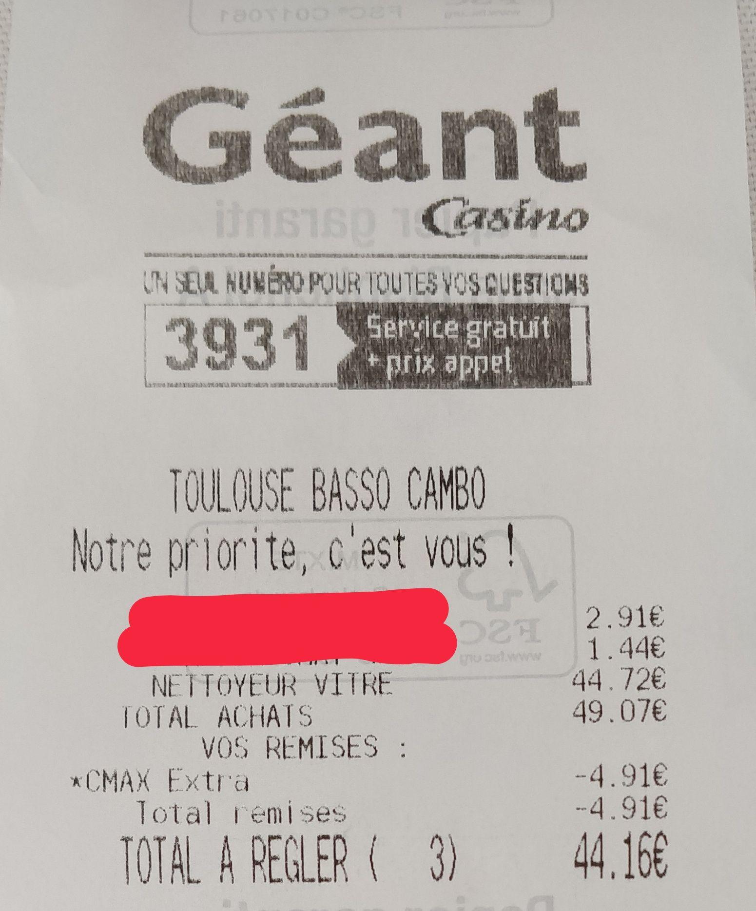 2124163.jpg