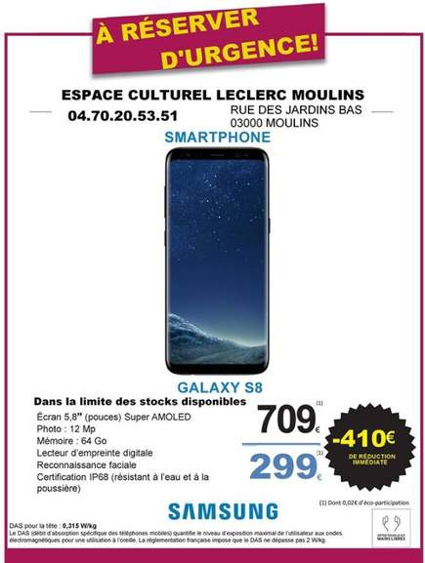 Smartphone 6.2\