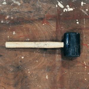 1796195.jpg