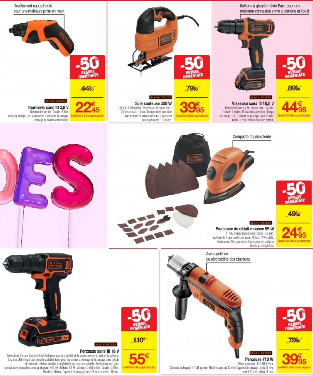 s lection de produits sold s ex tv 43 hitachi 43f501hk4w04 4k led barbecues gaz outils. Black Bedroom Furniture Sets. Home Design Ideas