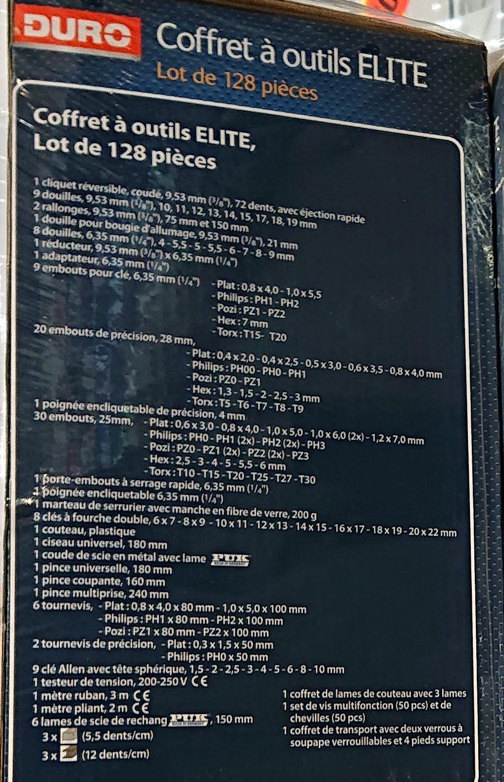1479627.jpg