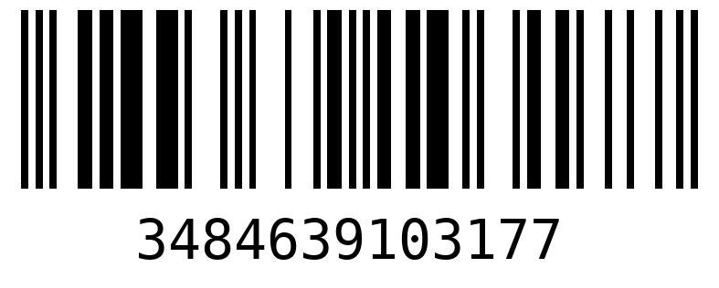 1571181.jpg